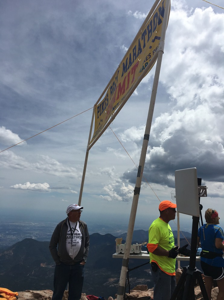 PikesPeak - 1 (11).jpg